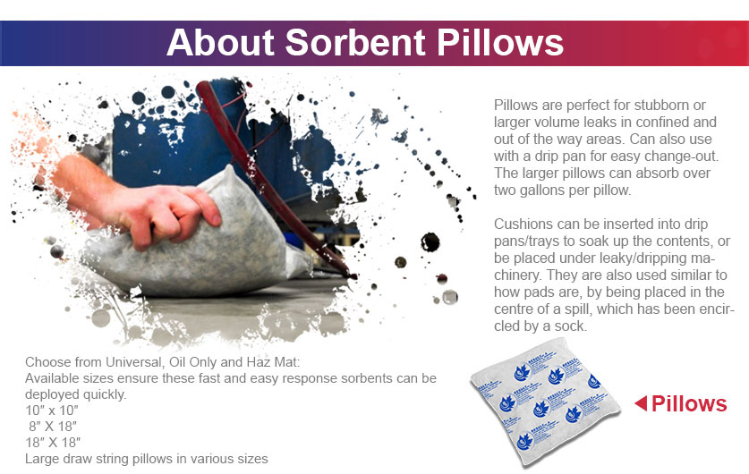 Pillows بالشتک جاذب ، کوسن جاذب